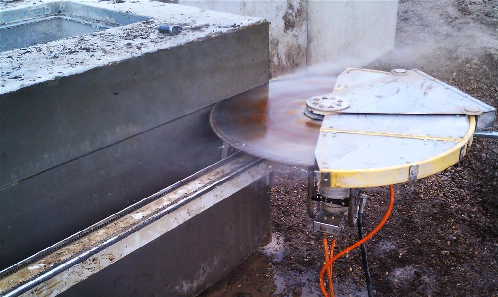 Concrete-Cutting-8